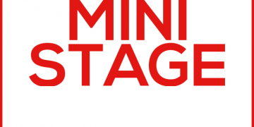 Mini Stage / Lezioni Simulate